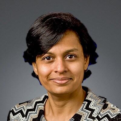 Dr. Atkuri