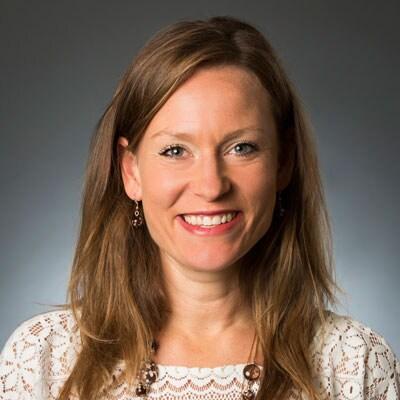 Kimberly E. Bentrott, MD