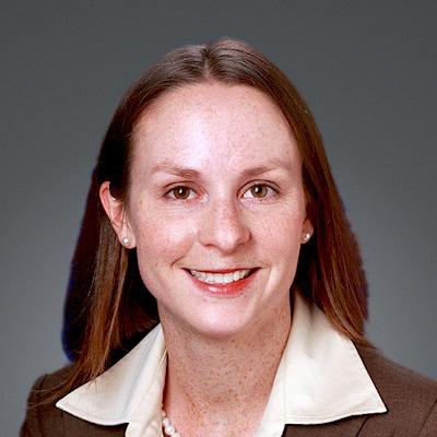 Elizabeth R. Roberts, MD