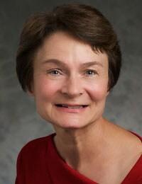 Christina M. Dzubinski, PA-C