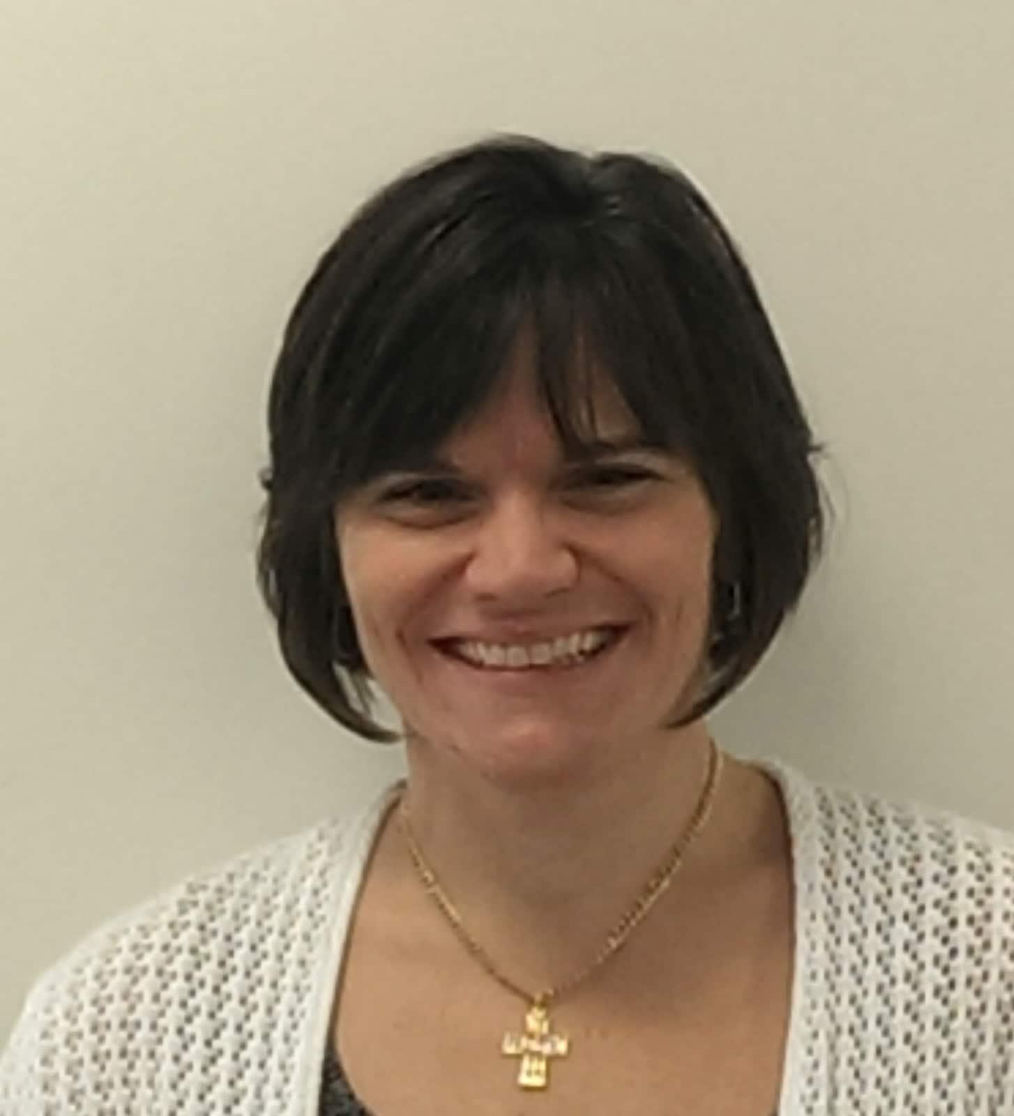 Dr. Corina M. Graziani, MD