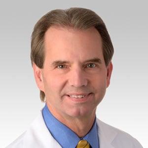 David H. Watt, MD