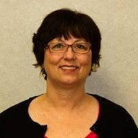Jennifer A. Mcdonald, MD