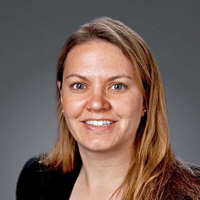 Amber D. Whittenburg, MD
