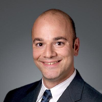 Dr. Jacomides