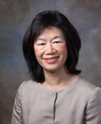 Dr. Gloria C. Hui, MDFACC