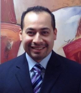 Ismael Diaz, Jr, MD