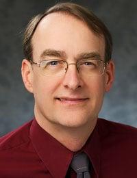 Paul F. Flink, MD