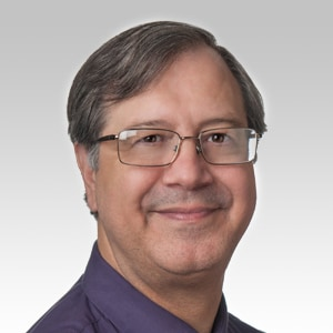 Michael J. Stewart, MD