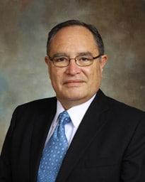 Dr. Luis A. Campos, MD