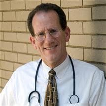 Andrew Adesman, MD
