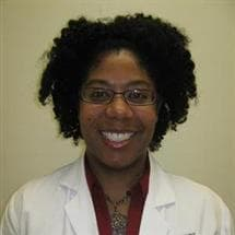 Karen Luster, MD