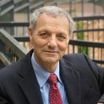 Frank DeStefano, MD, MPH