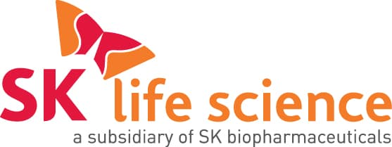 SK Life Science, Inc.