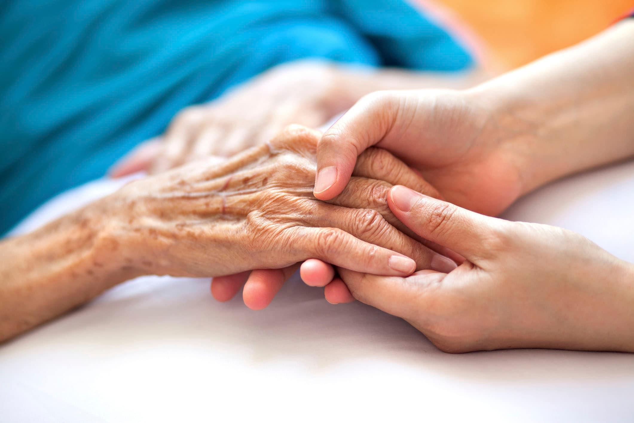 Arthritis_Image