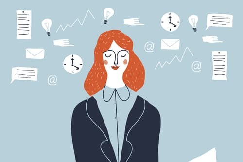 1800x1200_woman-with-busy-thoughts-illustration
