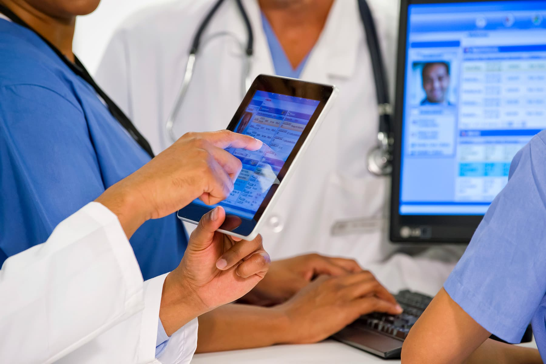 $100 Million Investment Aims to Ease Health Worker Shortage  - web md