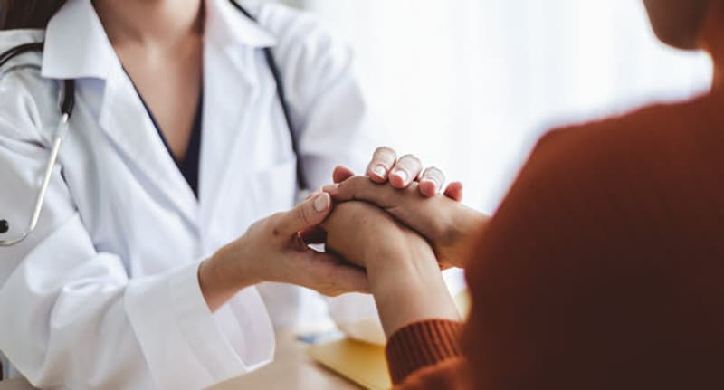 Image result for Cancer Care You Need