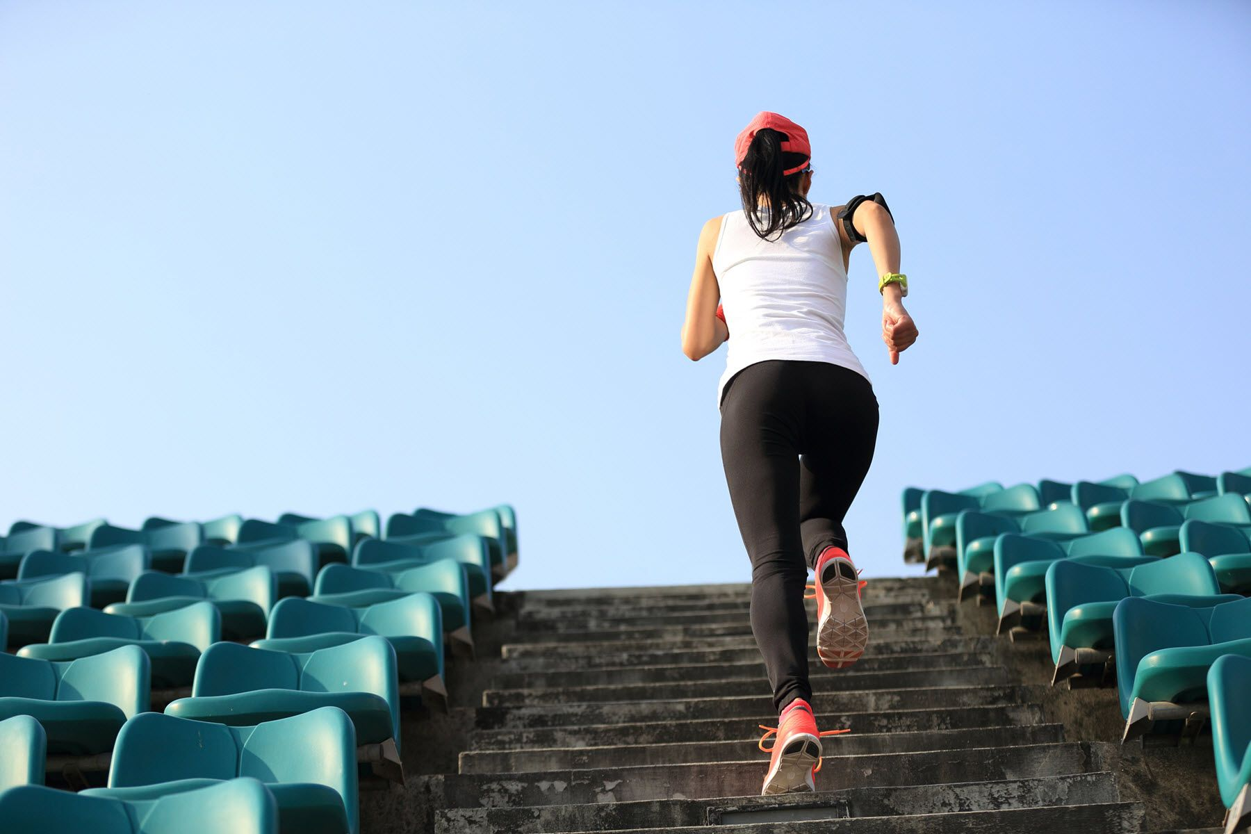 The Marketing of Sports Recovery for Everyday Athletes