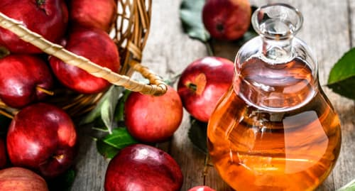 650x350_apple-cider-vinegar-2