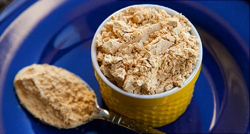650x350_powdered_peanut_butter_other