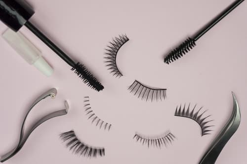 lash enhancements