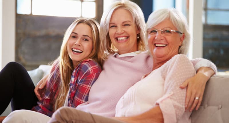 650x349_generations-of-skin-care