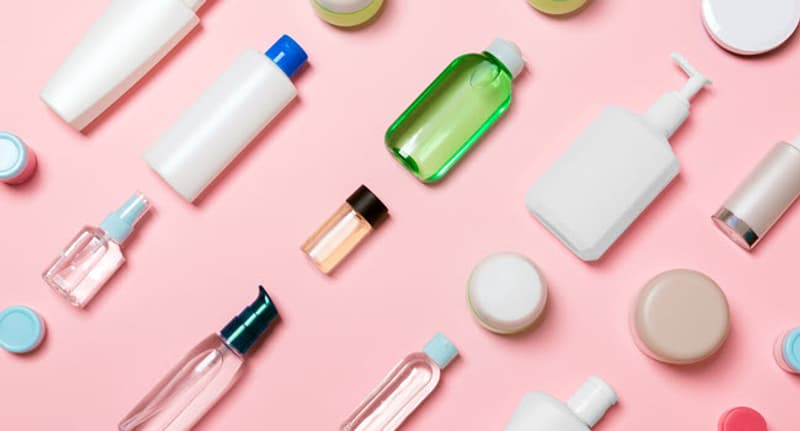 Skincare Products This Dermatologist Would Never Use