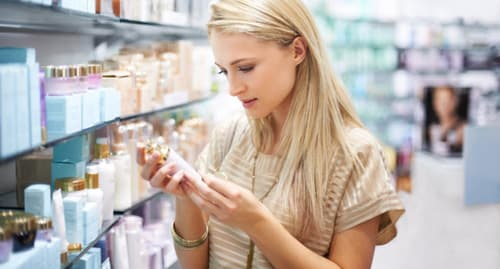 650x350_skincare-shopping