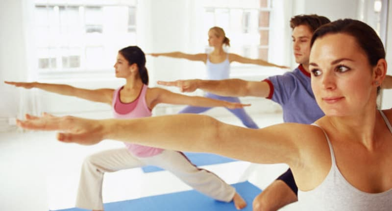 650x350_Yoga-for-Heart