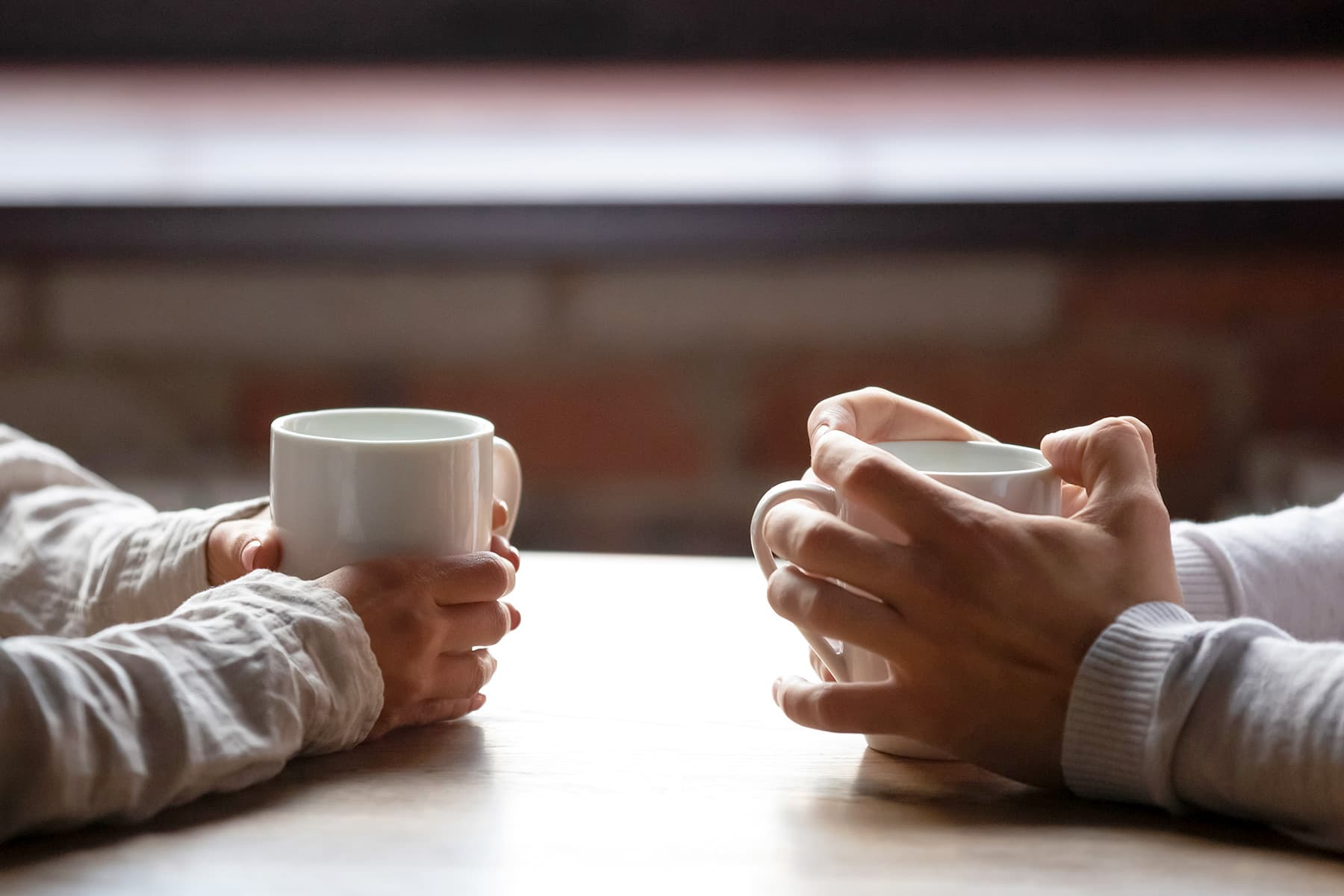 Coffee, Veggies May Lower Your Odds for COVID