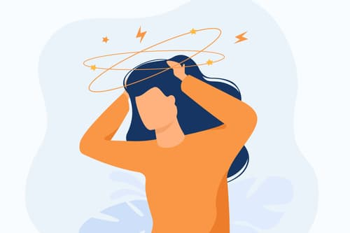 woman-headache-illustration