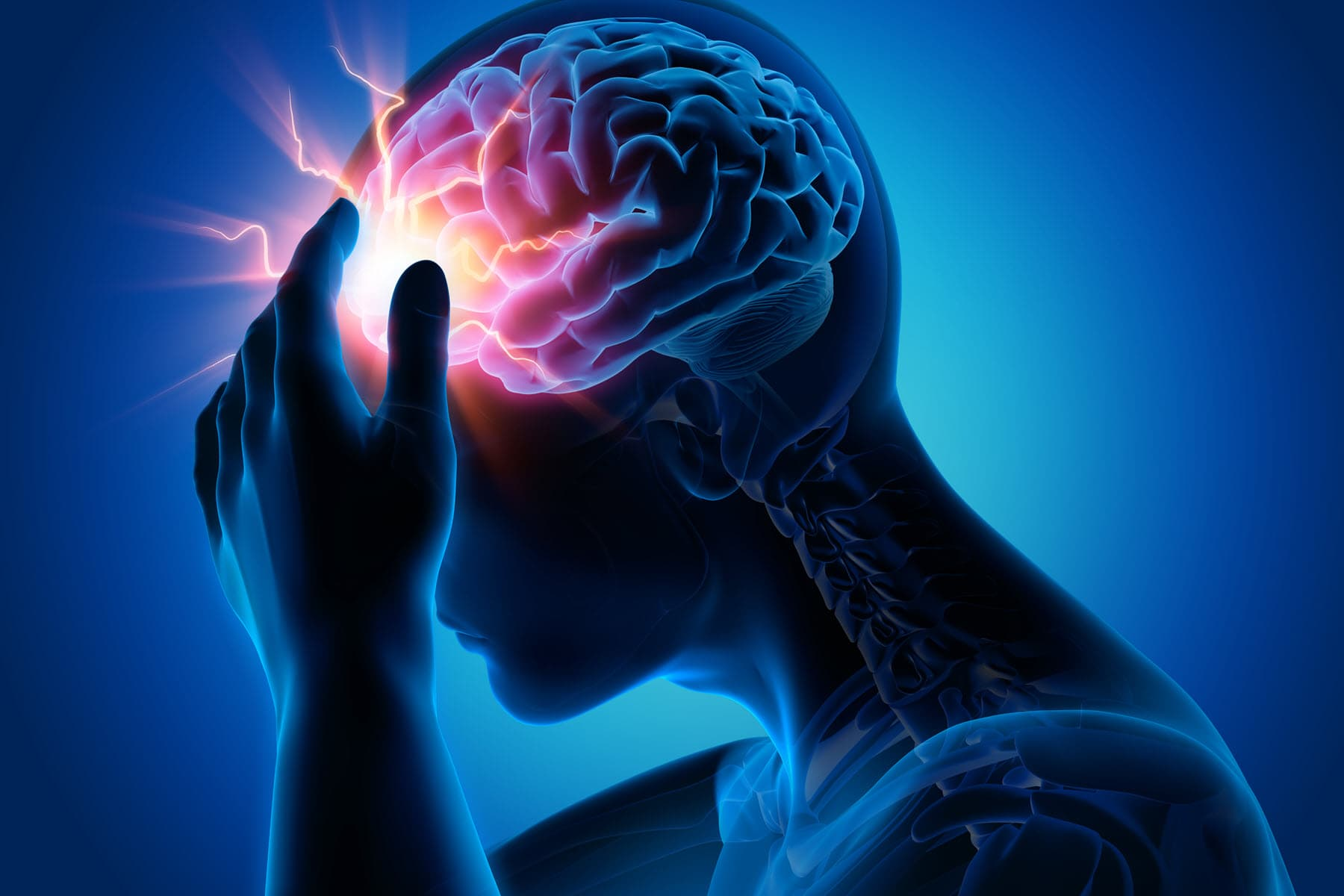The Roller Coaster Virtual Ride Study brings new perspectives on Migraine