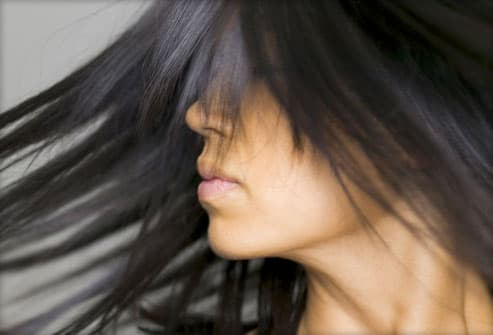 Keratin Hair Straightening Treatments Benefits And Effects