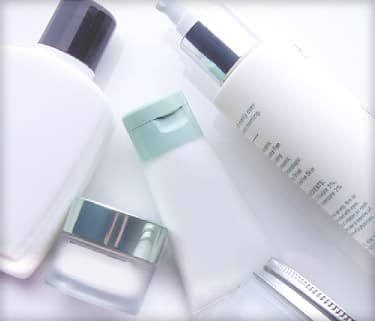 Understanding Skin Care Products Webmd