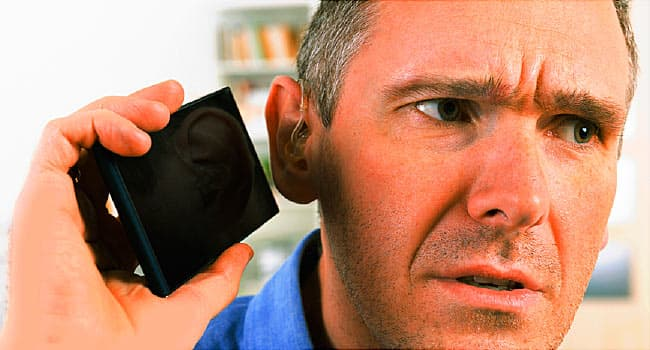Study: 'Some Evidence' Cell Phones Cause Tumors