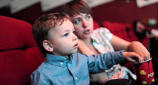 Autistic Features Linked To Prenatal >> Prenatal Vitamins Tied To Lower Autism Risk