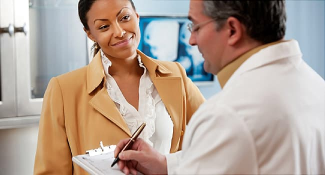 diversity of clinical trials benefits americans