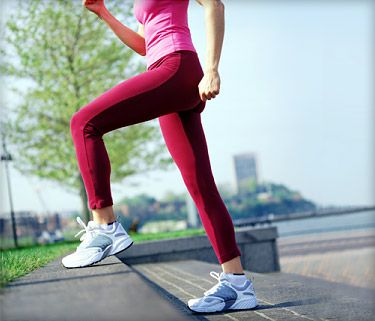 good exercises to lose weight how much exercise to lose