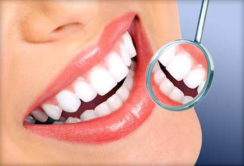 How to Reverse Tooth Decay  493x335_your_smile_teeth_whiteners_magazine