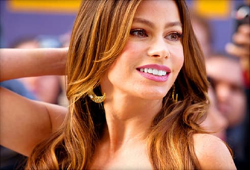 Surviving Thyroid Cancer Sofia Vergara S Story