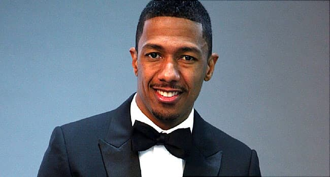 nick cannon  a warrior in the fight against lupus