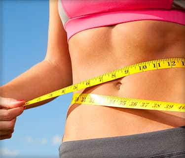 Belly Fat Loss 5 Simple Tips to Stop Cravings