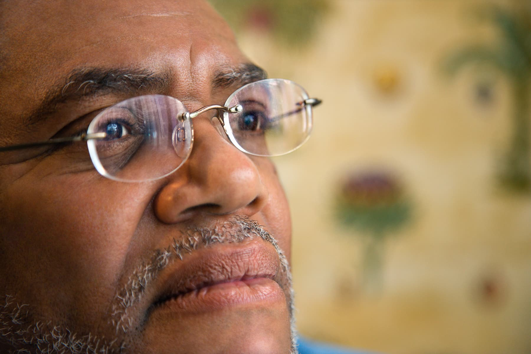Black, Hispanic Communities' Concern Over Dementia thumbnail