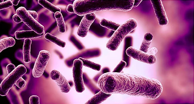 Repercussions From Antibiotics Overuse During Pandemic