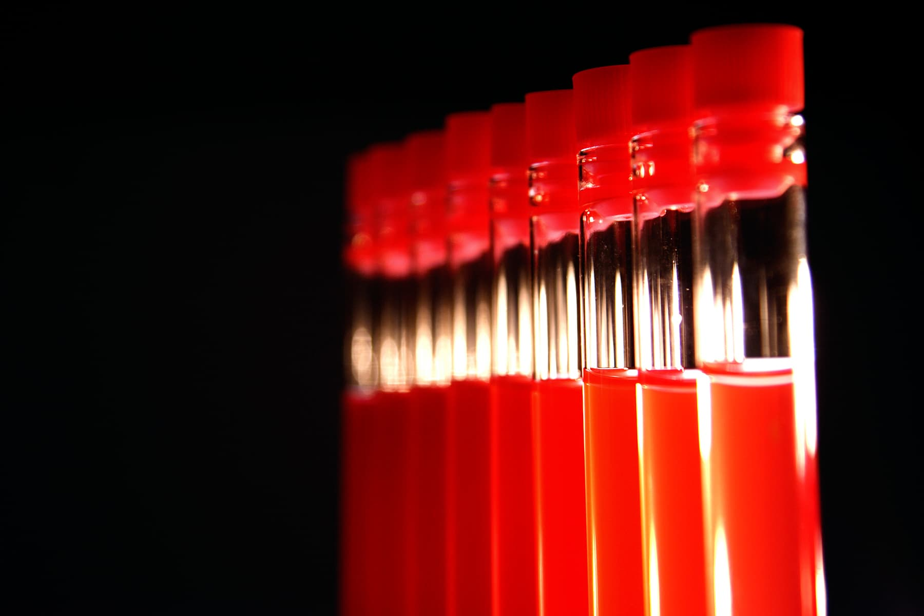 Moving Past Theranos: What Is Possible With Blood Analysis?