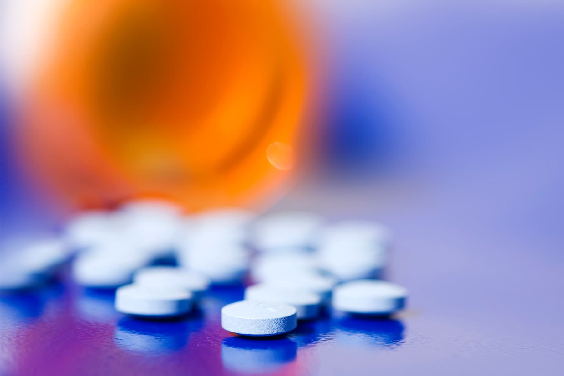 Fatal Opioid ODs Keep Rising in Black Americans  - web md
