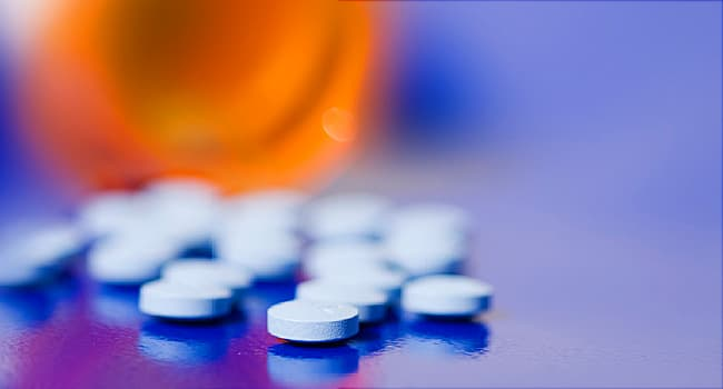 Immune System Drugs That Fight Multiple Myeloma