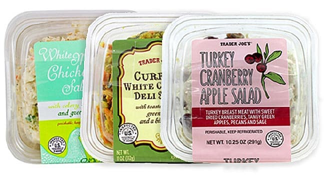 Trader Joe S Dog Food Recall