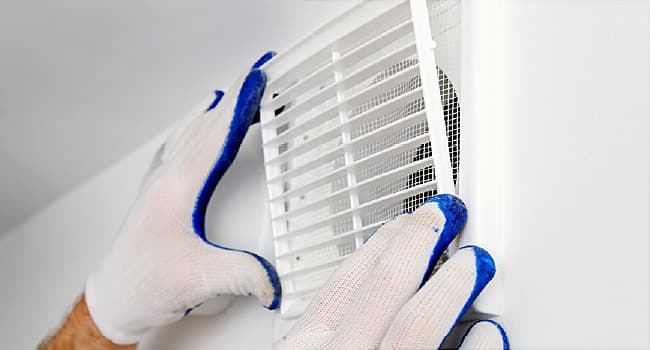 Essential Benefits of Regular Air Duct Cleaning